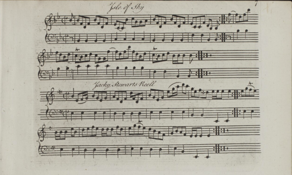 5. Typical cello basses from Robert Bremner, A Collection of Scots Reels or Country Dances (c.1757). Image from Historical Music of Scotland [www.hms.scot].png